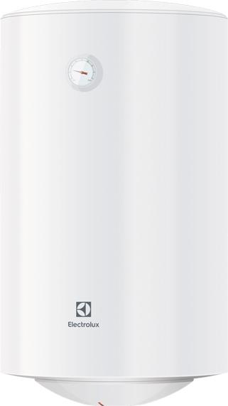 Водонагреватель Electrolux EWH 50 Quantum Pro