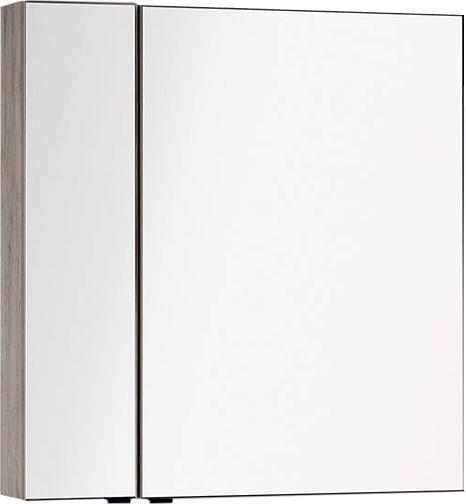 Зеркало-шкаф Aquanet Мадейра 80